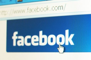 Facebook is cracking down on clickjackers.