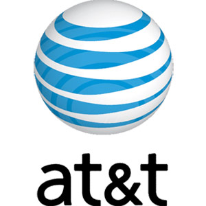 att-wireless-data-plan