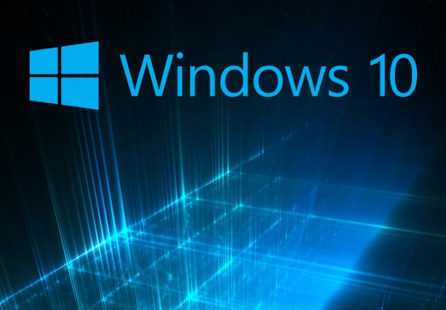 ElectroGeek solves Windows 10 problems!